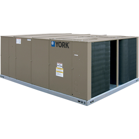 York air conditioners, affinity heat pumps and furnaces pinnacel.